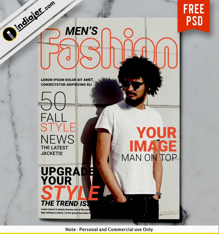 free-new-fashion-magazine-cover-design-psd