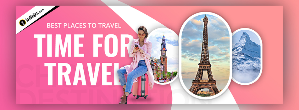 free-travel-facebook-timeline-cover-banner-psd-template