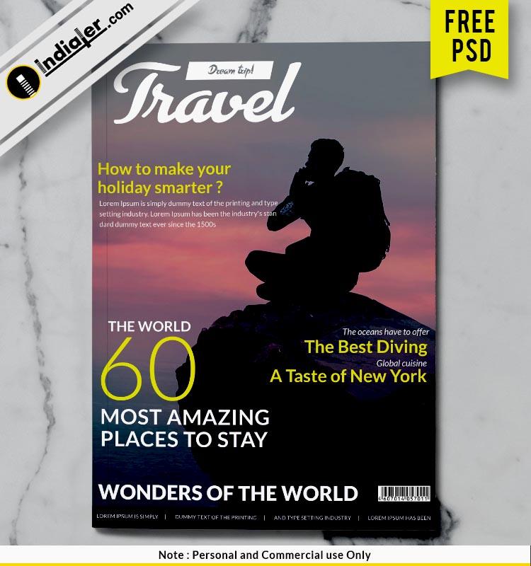 free-travel-magazine-cover-design-psd
