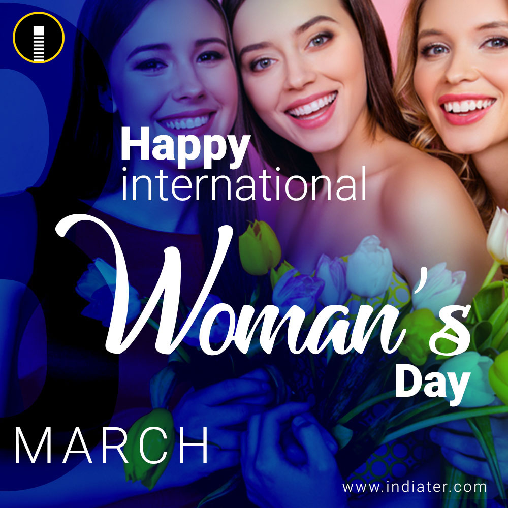 happy-womens-day-wishes-creative-design