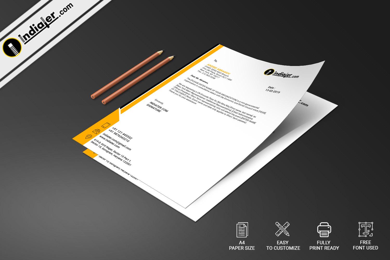 professional-letterhead-design-psd-template-free