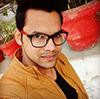 Sahil Rajput