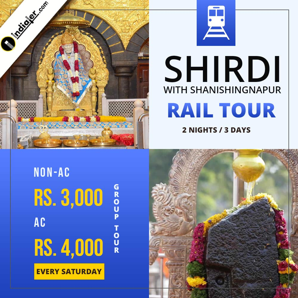 shirdi-to-shani-shingnapur-travel-promotion-banner