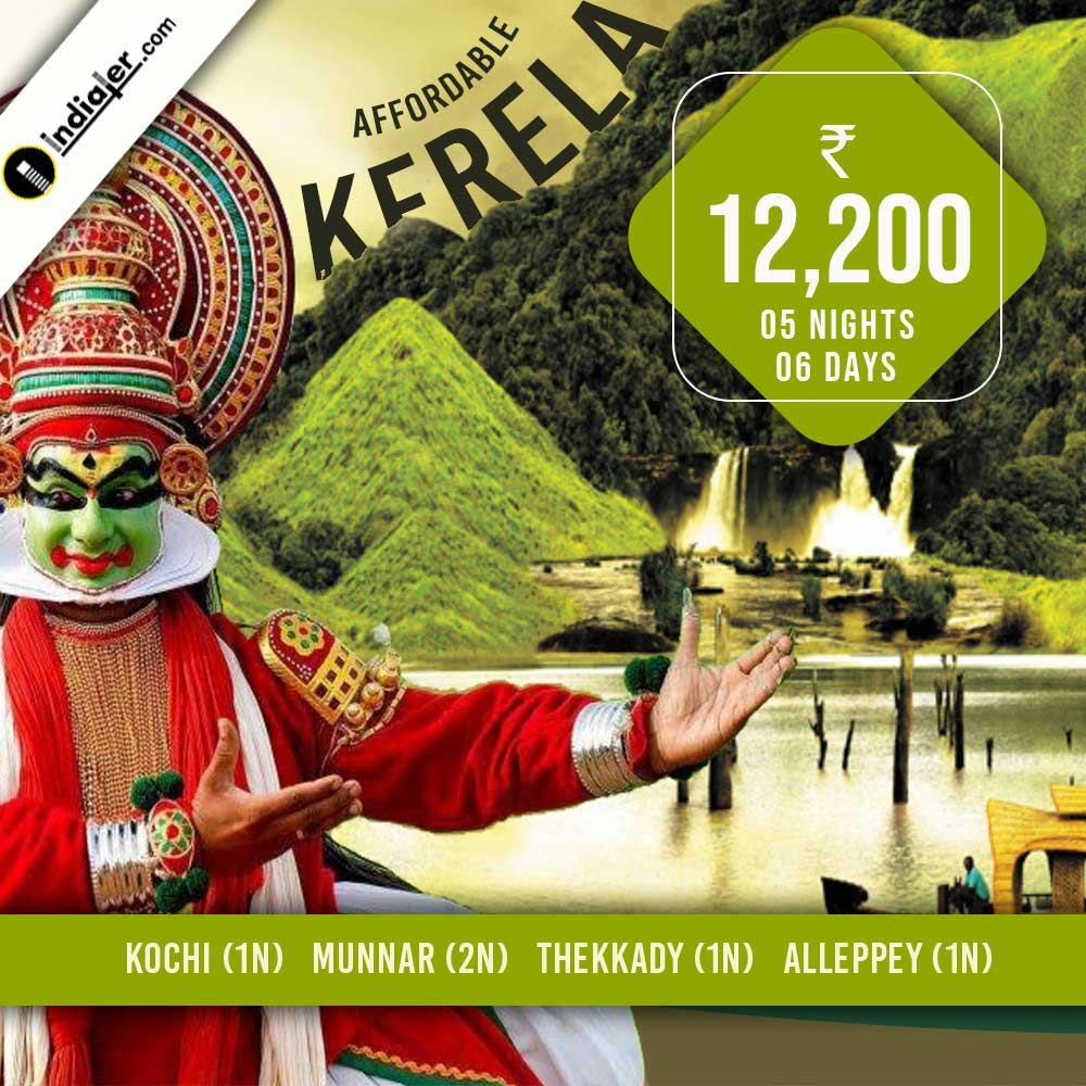 affordable-kerala-tour-packages-creative-design