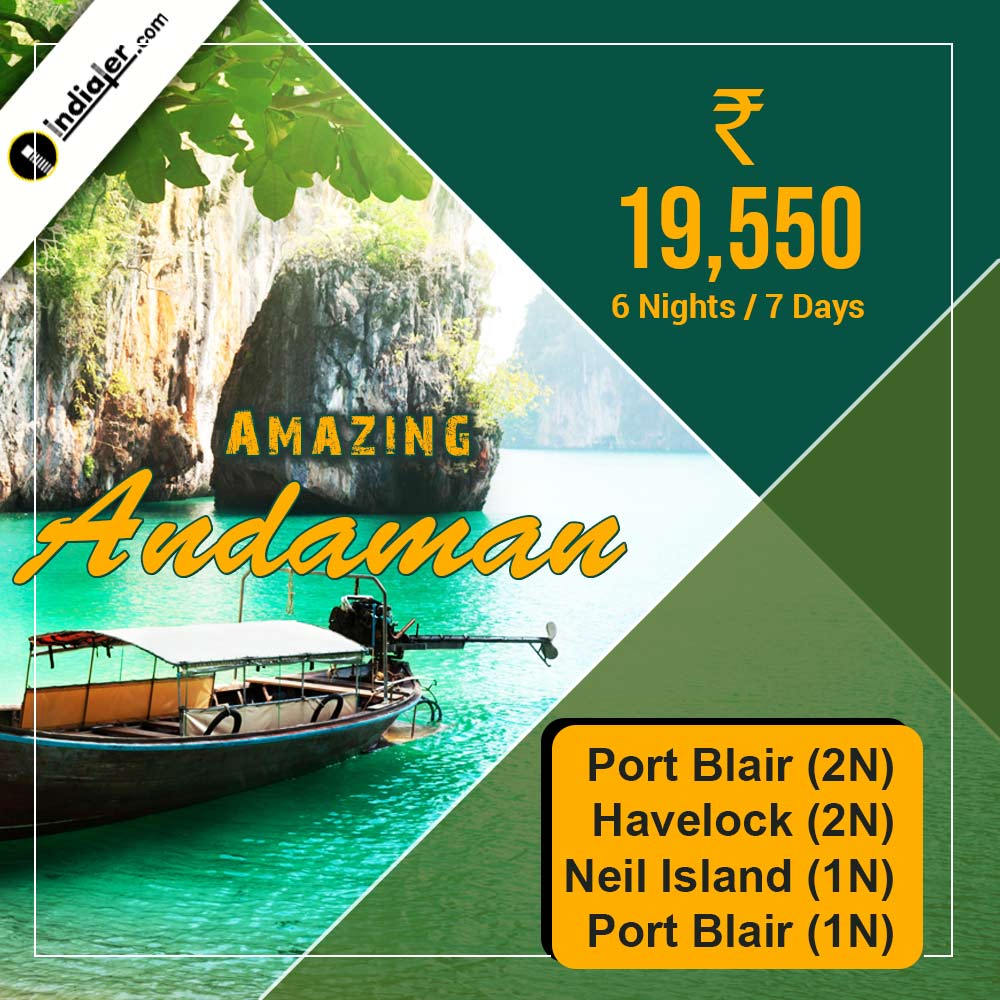 amazing-andaman-tour-package-design
