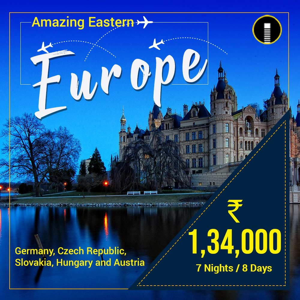 amazing-eastern-europe-travel-packages-banners