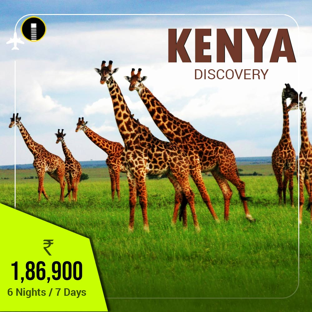 amazing-kenya-tour-packages-banner-design