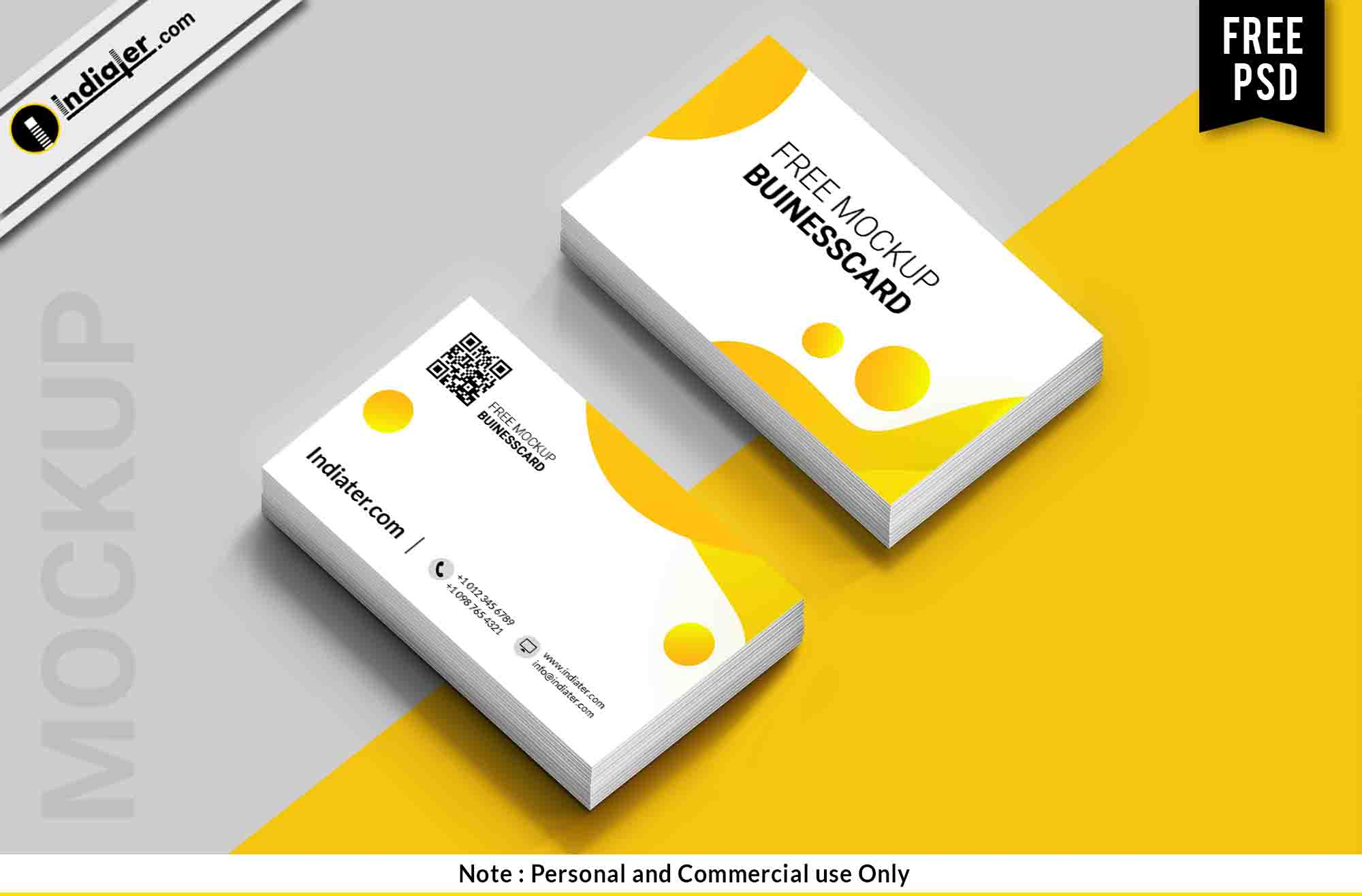 business-card-mockup-psd-free-download