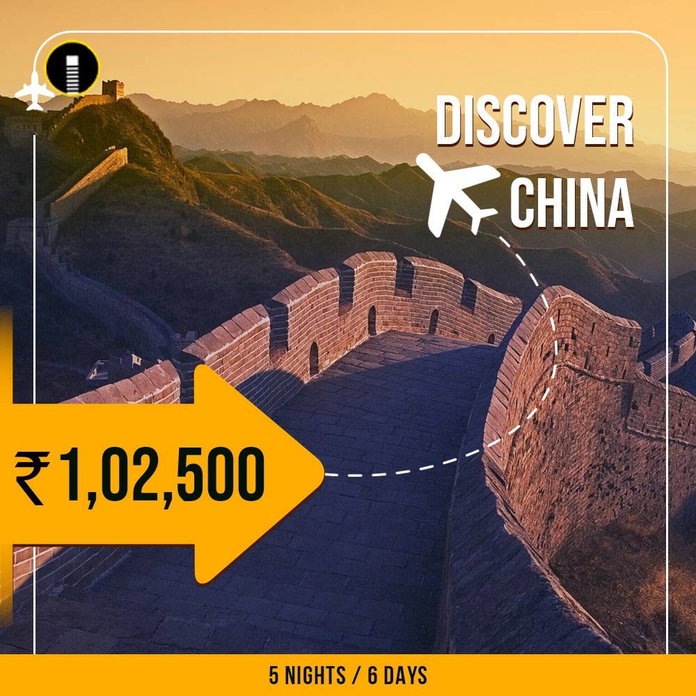 china-tour-packages-social-media-banners-designs