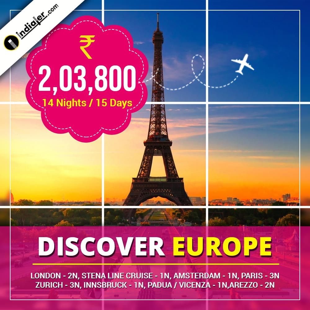 discover-europe-tour-package-banners-design