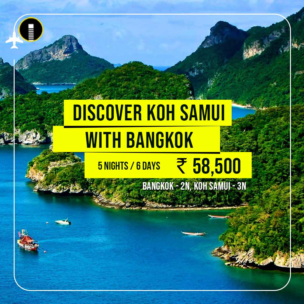 discover-koh-samui-with-bangkok-travel-package-banners