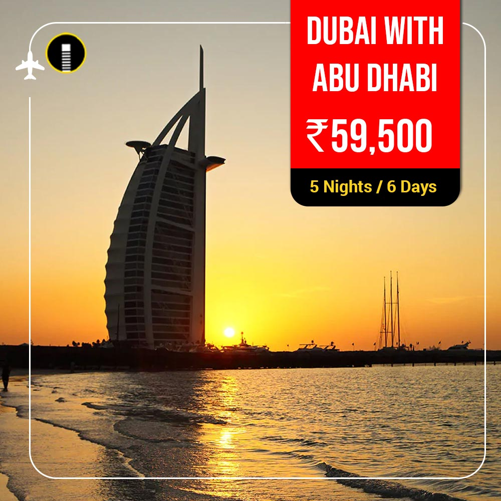 dubai-with-abu-dhabi-packages-travel-banner