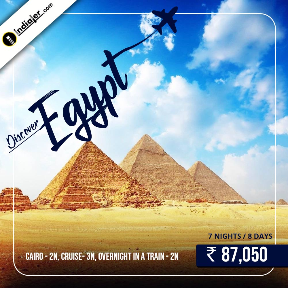 egypt-tour-packages-creative-banner-design