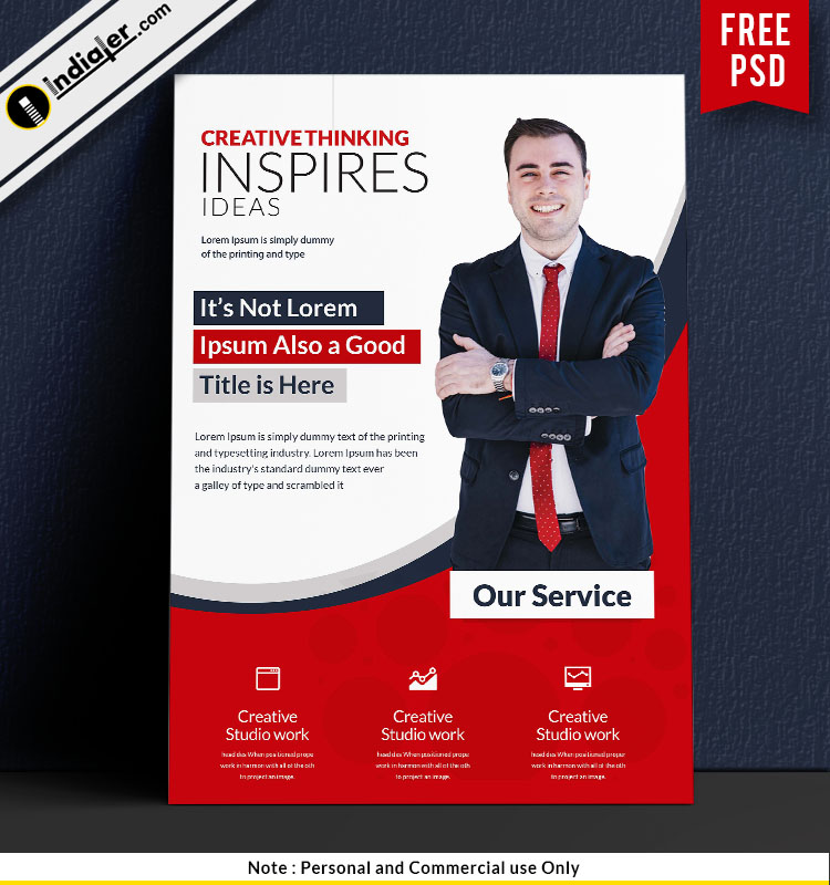 free-corporate-agency-services-flyer-psd-template