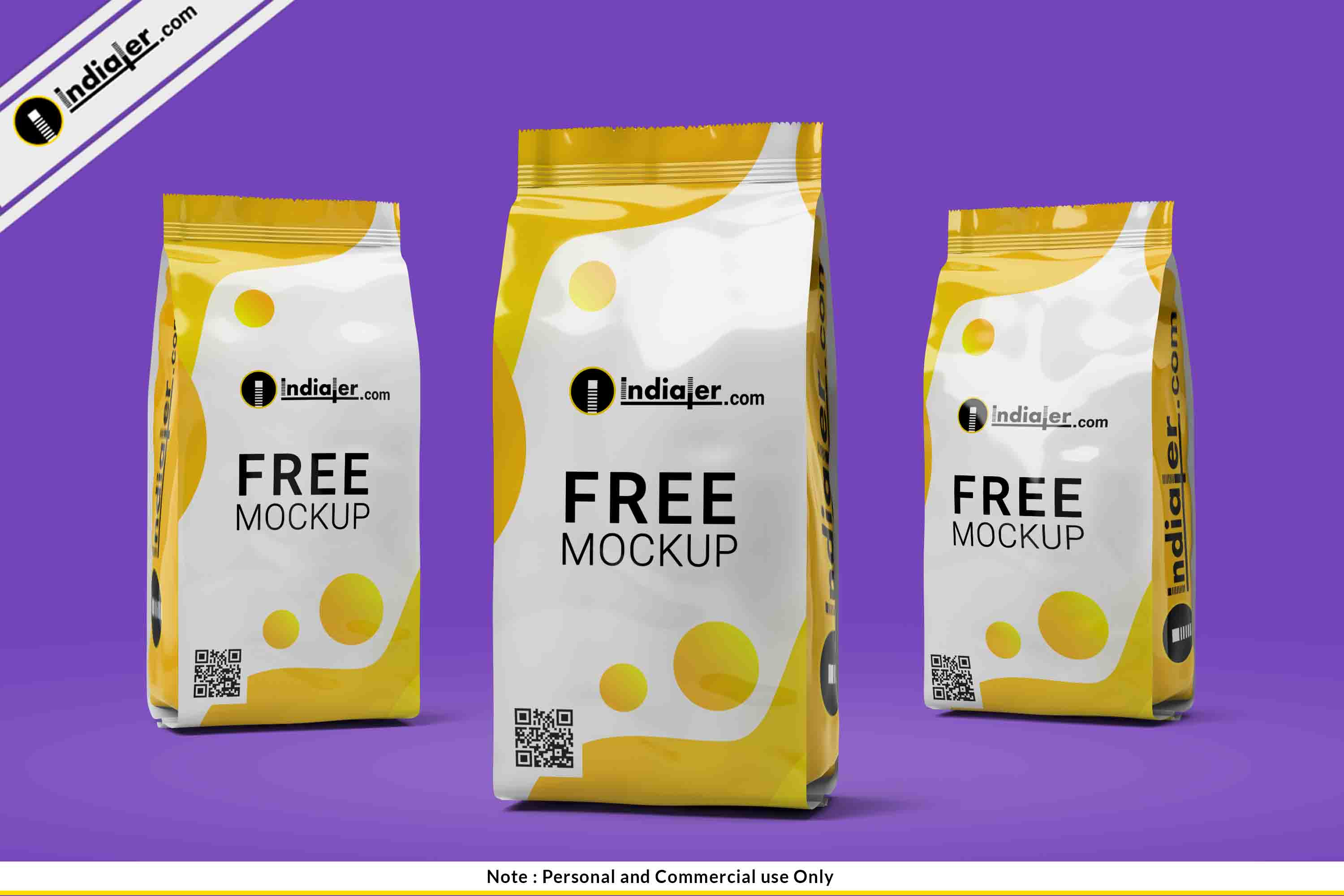 free-download-plastic-packaging-mockup-psd