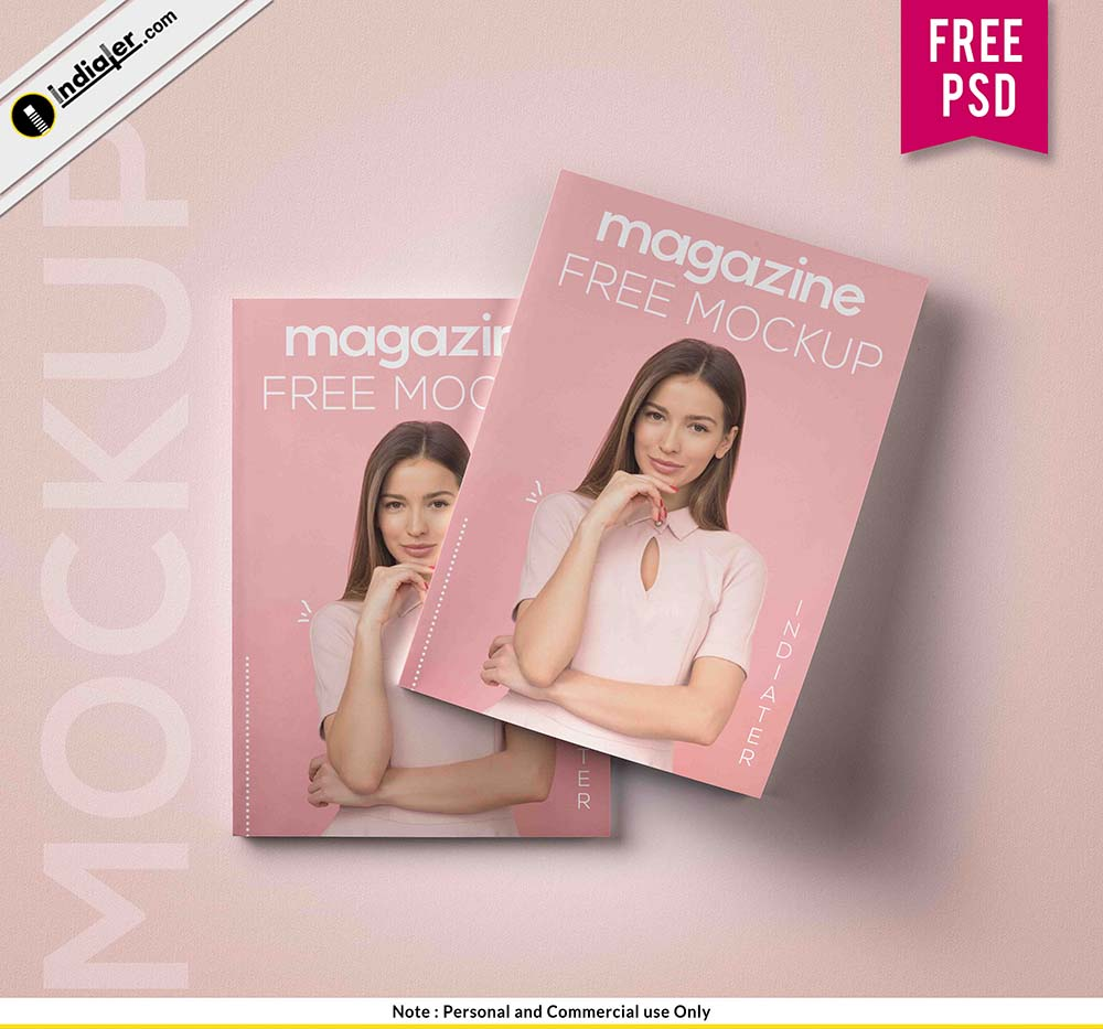 free-magazine-cover-mockup-psd-template
