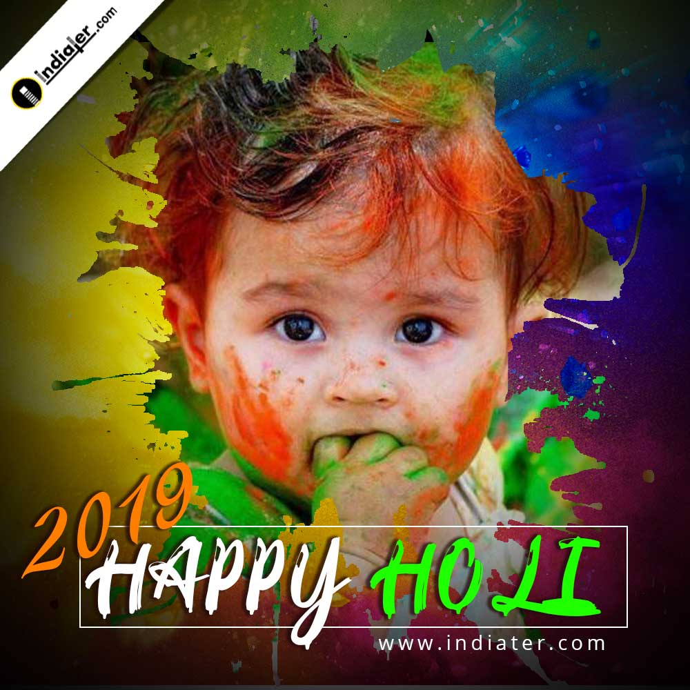holi-photos-and-psd-file-download