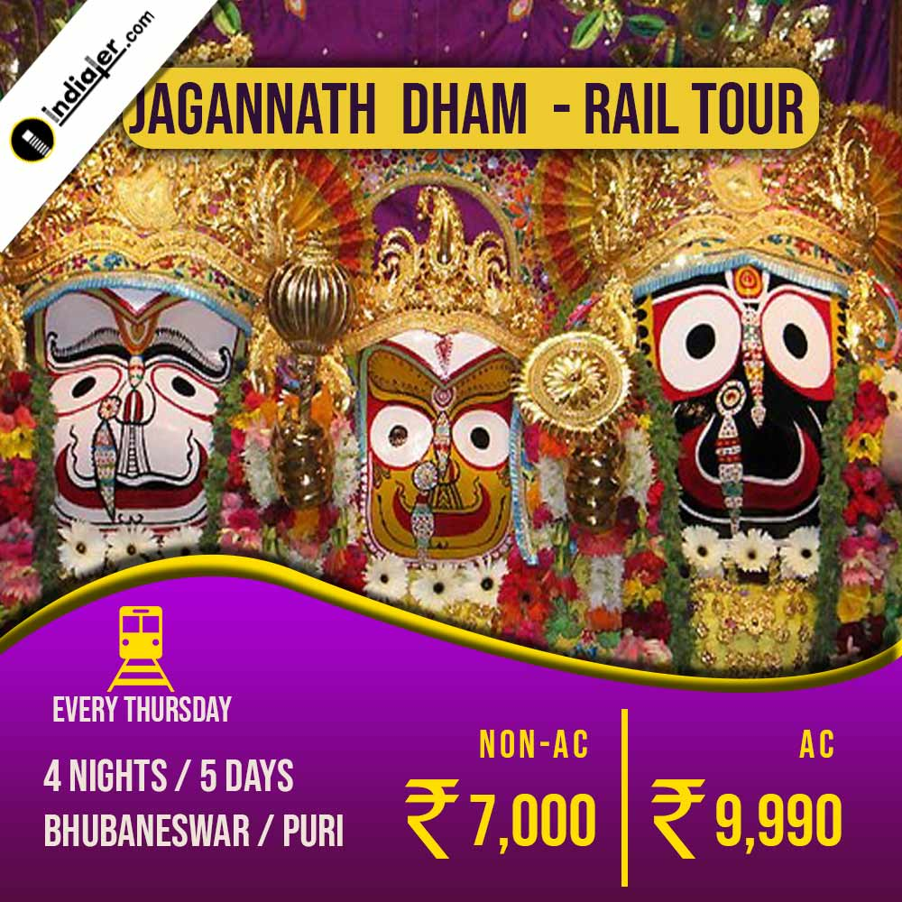 jagannath-dham-rail-tours-package-banner-designs