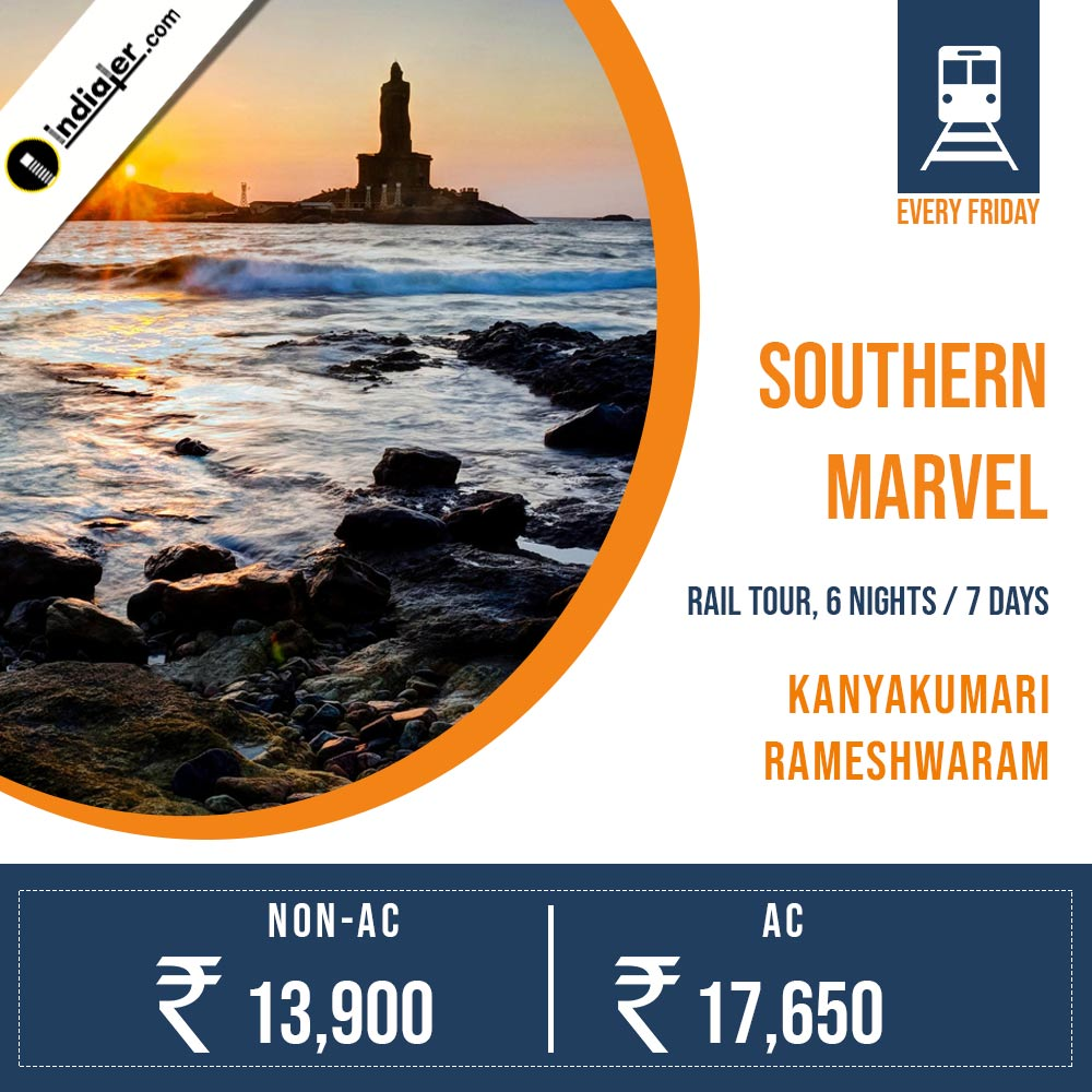 kanyakumari-rameshwaram-travel-banner-design