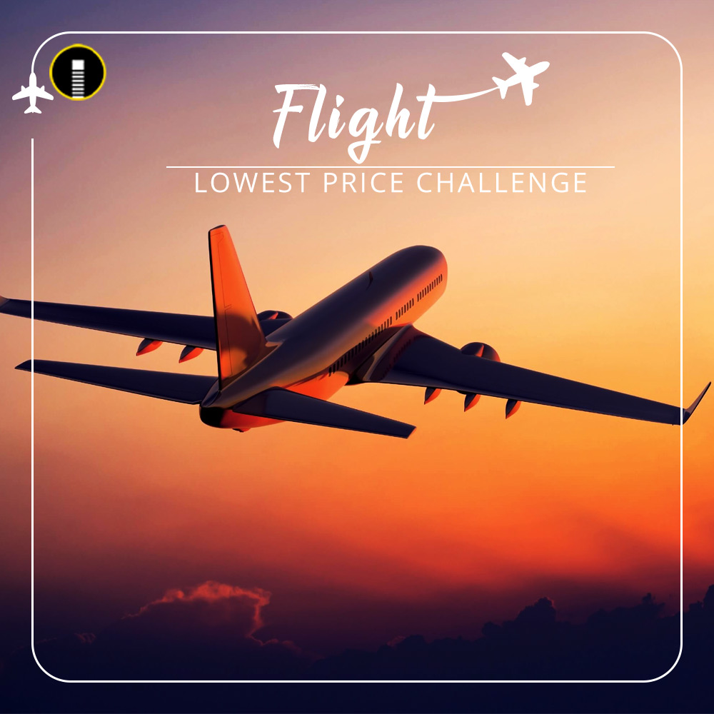 lowest-price-challenge-travel-flight-banner-design