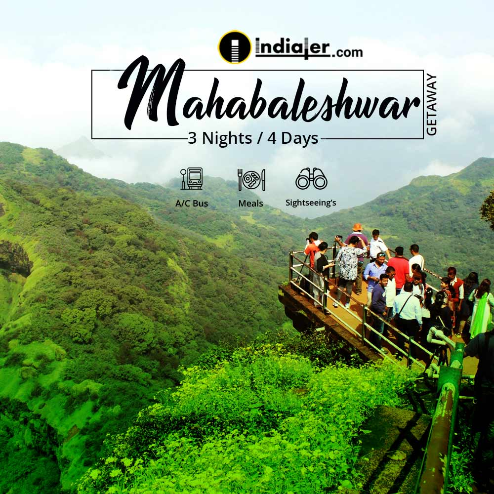mahabaleshwar-tour-packages-social-media-banners