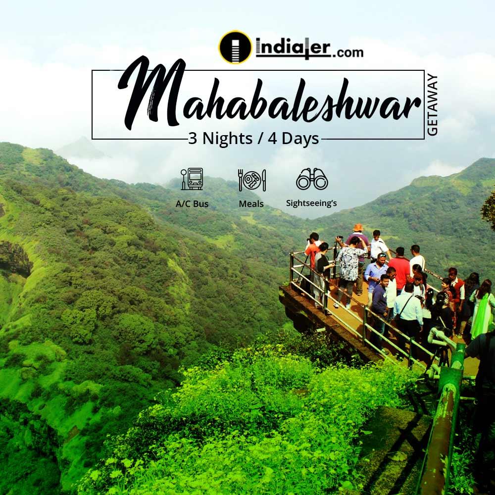 mahabaleshwar-tour-packages-social-media-banners