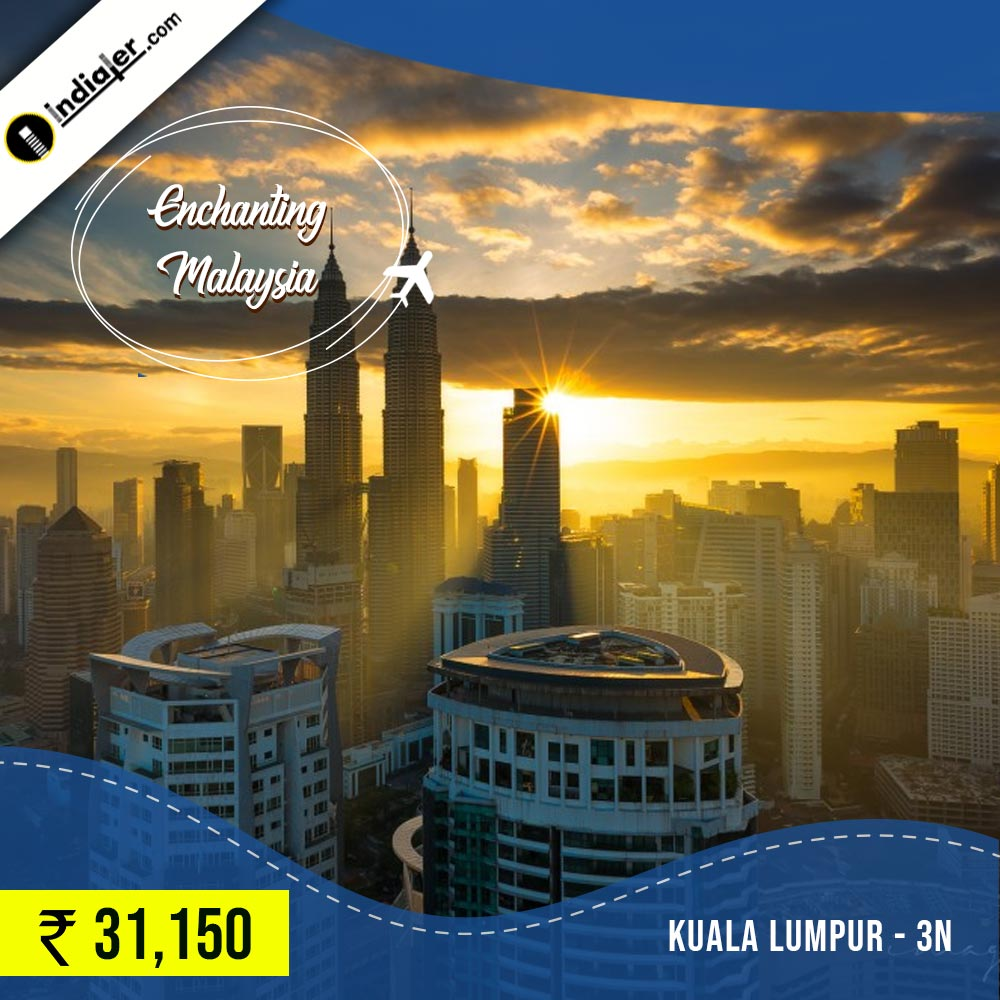 malaysia-tour-packages-banners-designs