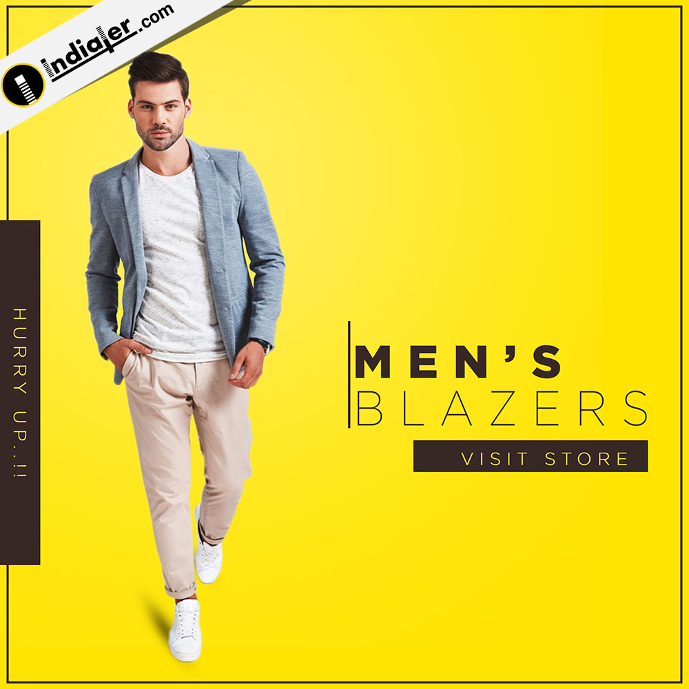 mens-blazer-shopping-social-media-banner-psd