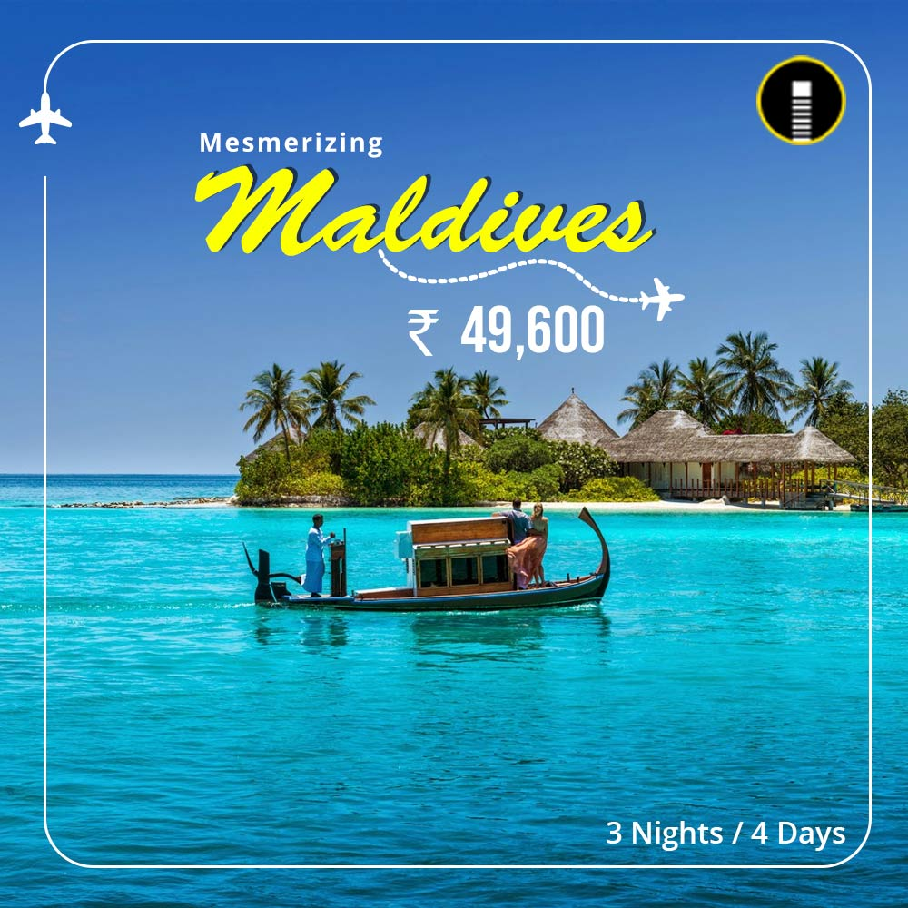 mesmerizing-maldives-travel-package-banner-design