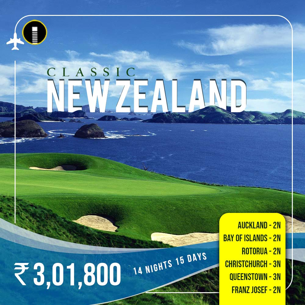 new-zealand-travel-package-banner-design