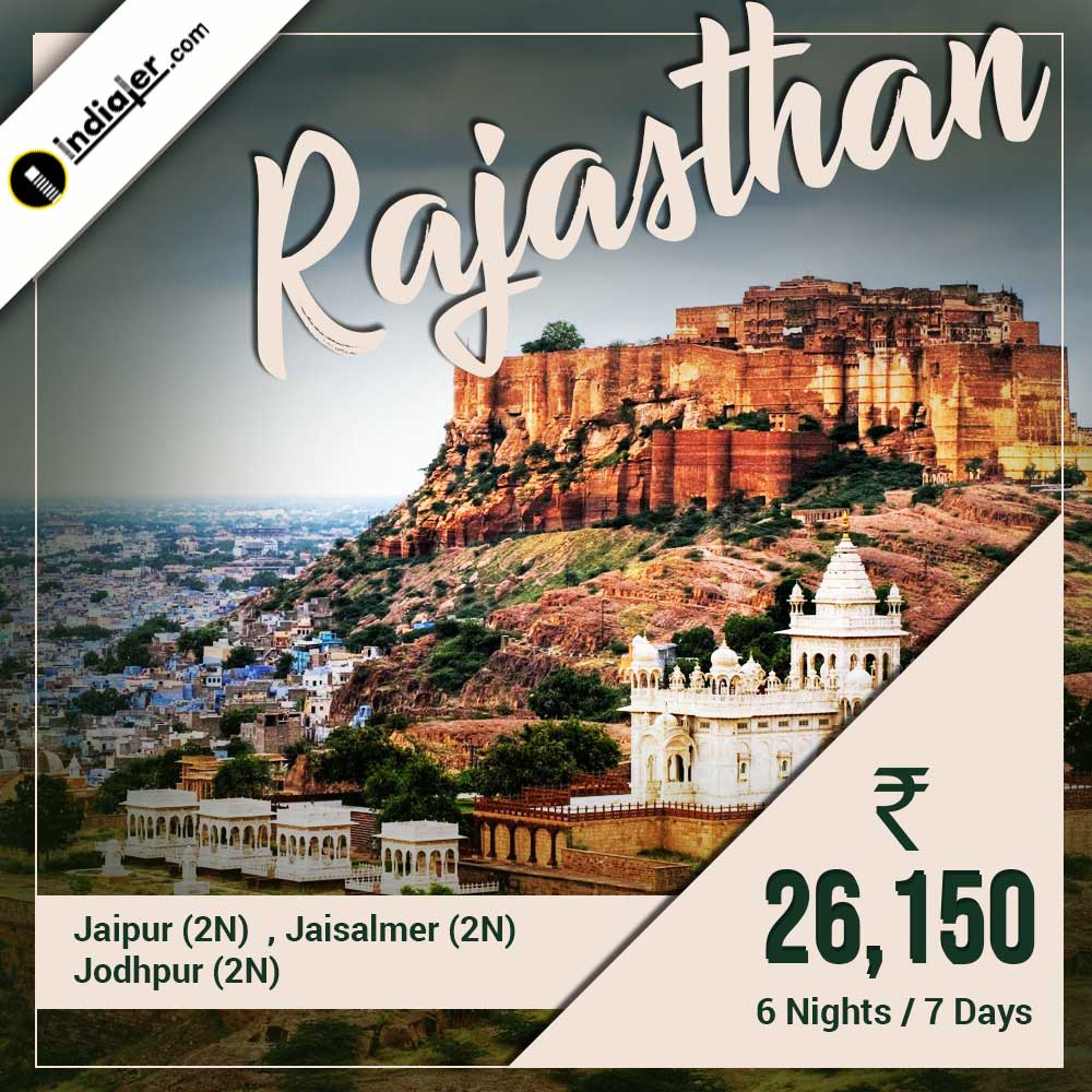 rajasthan-tour-package-creative-banners