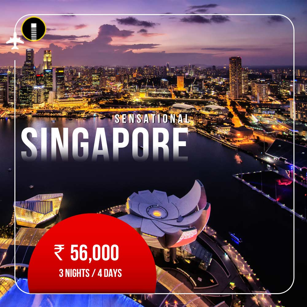 sensational-singapore-travel-packages-banners