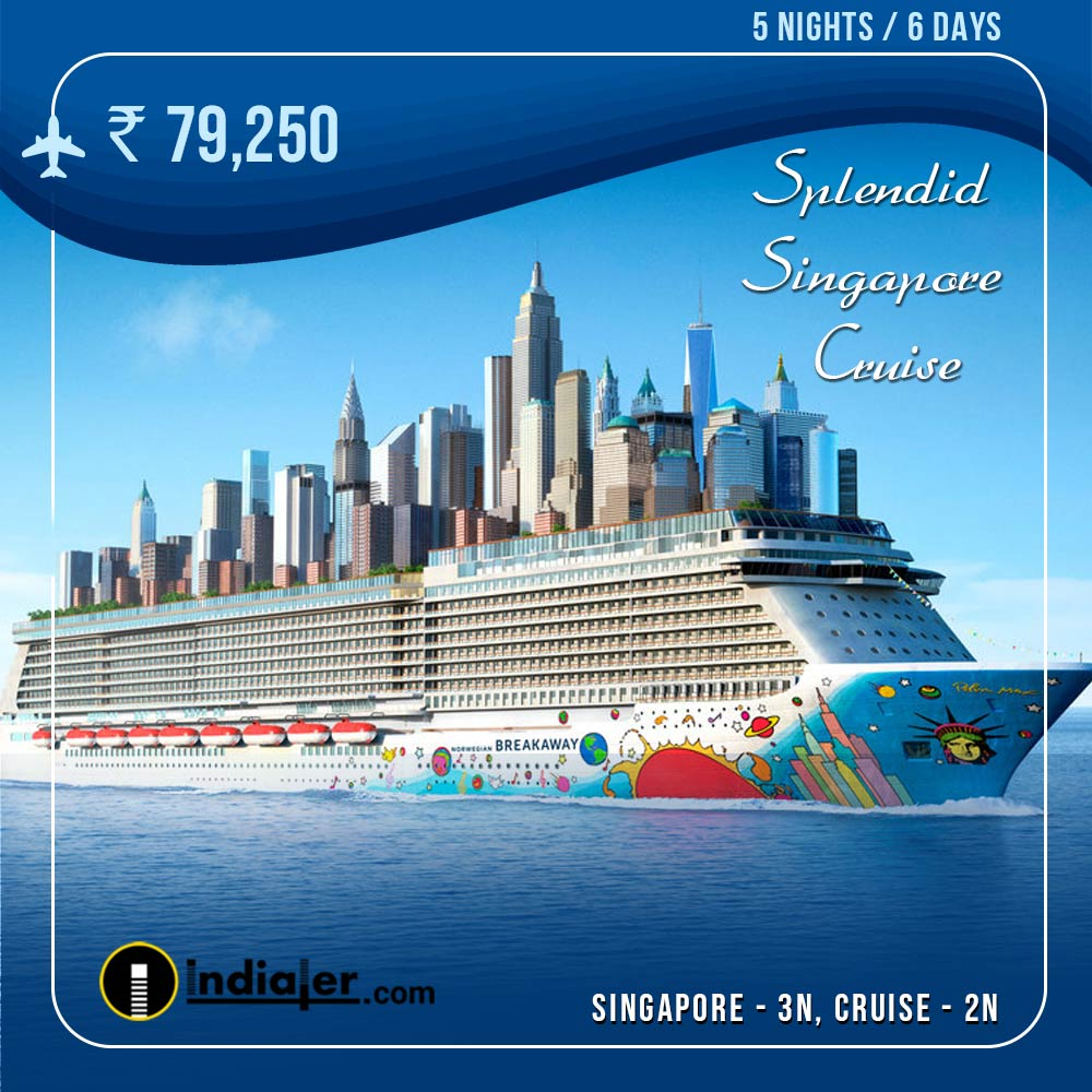 singapore-cruise-packages-2019-banners-designs