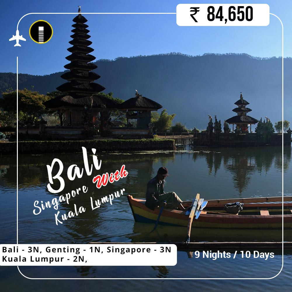 singapore-kuala-lumpur-bali-tour-package-design-2019