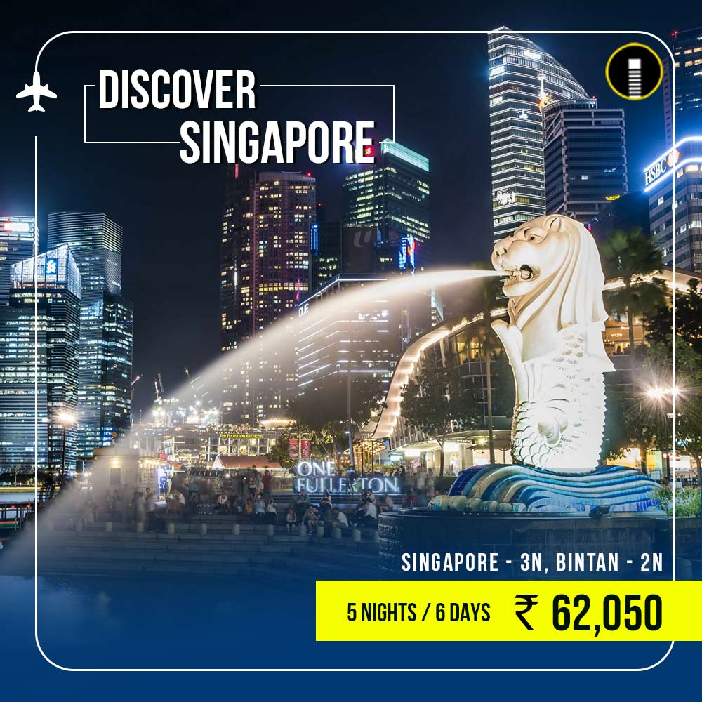 singapore-travel-package-promotion-banner-design