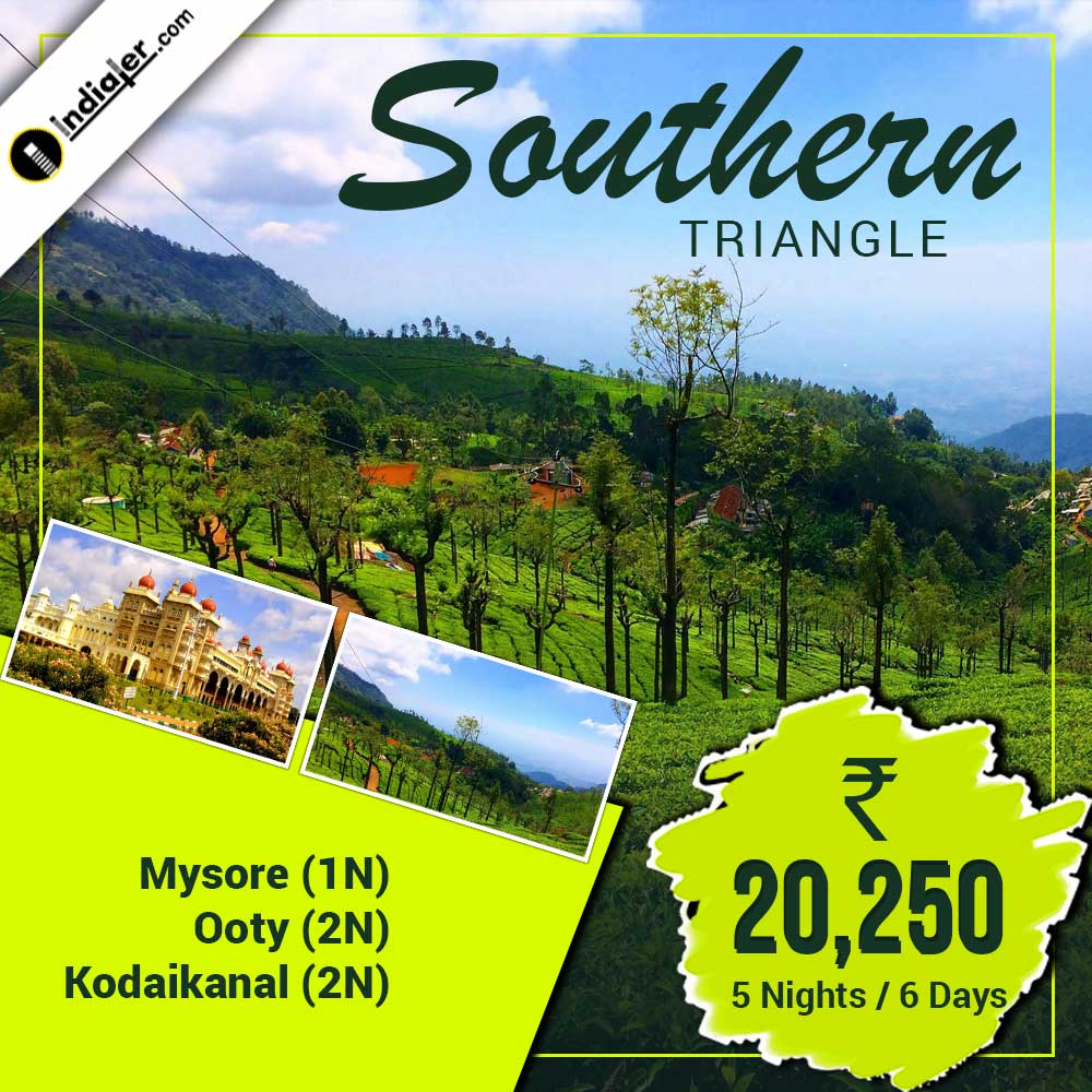 southern-triangle-travels-package-designs