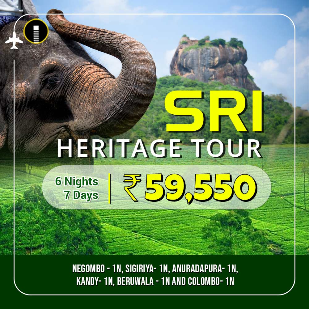 sri-lanka-heritage-tours-packages-banners-designs