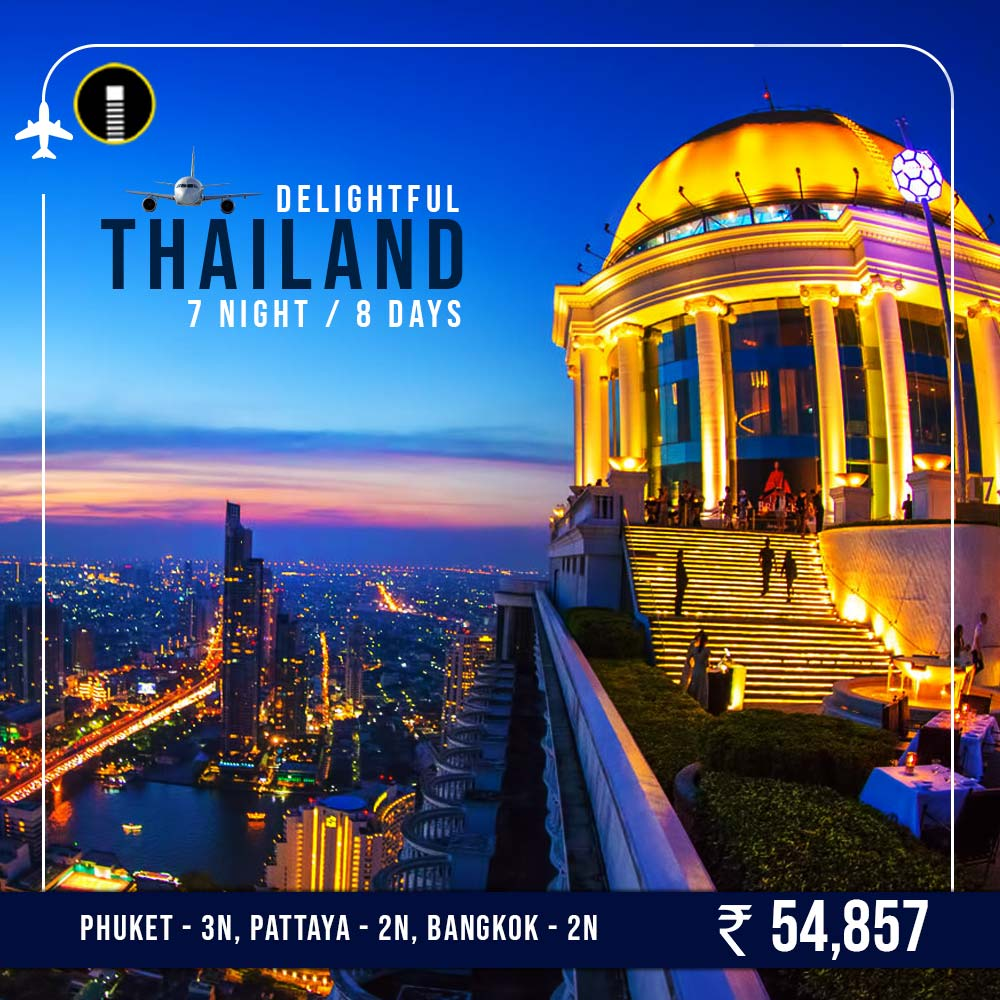 thailand-holiday-package-creative-design-banner
