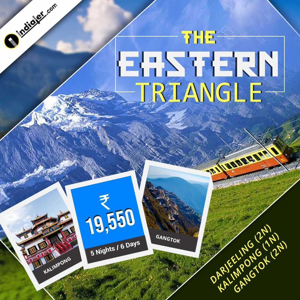 the-eastern-triangle-travel-packages-banners