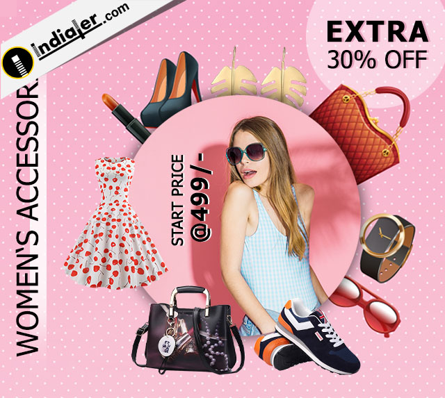 womens-accessories-online-shopping-offer-banner