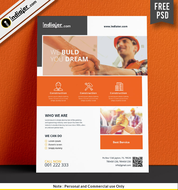 free-download-construction-flyer-templates-psd