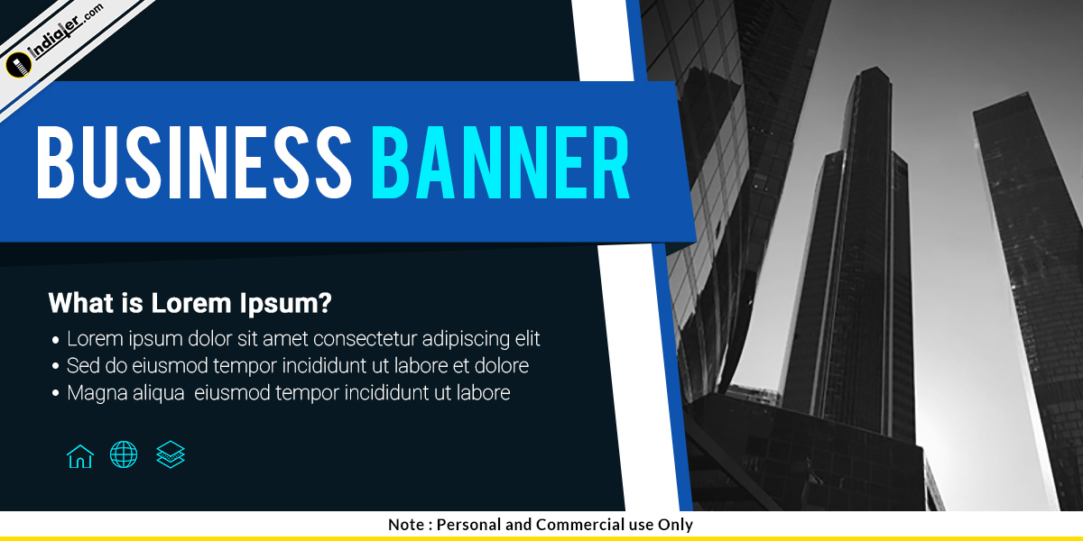 free-modern-corporate-banner-design-psd-template