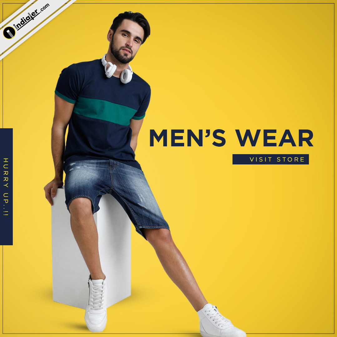 men-wear-clothing-banner-design-for-e-commerce-ads