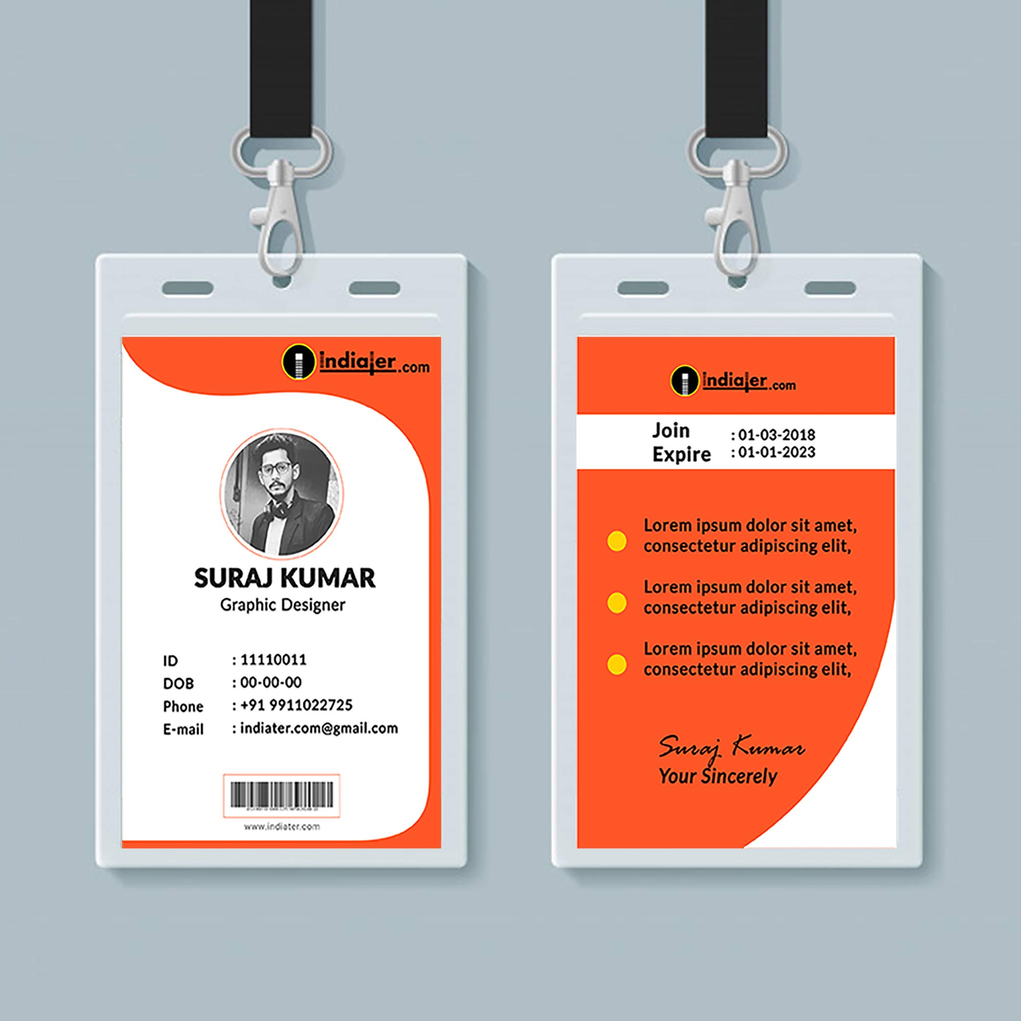 free-creative-identity-card-design-template-psd
