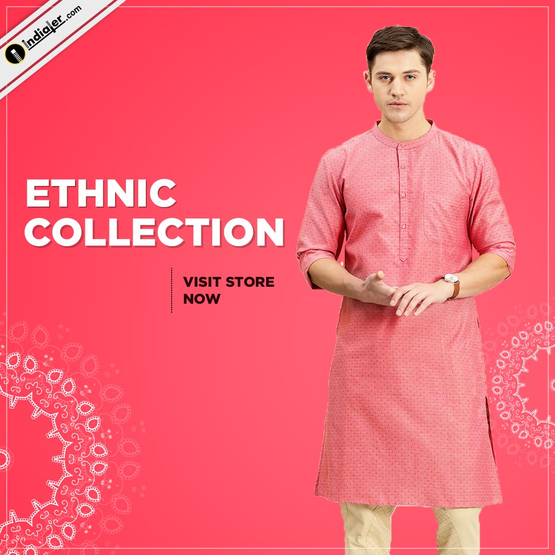 free-latest-men-ethnic-wear-fashion-collection-promo-ads-design-psd