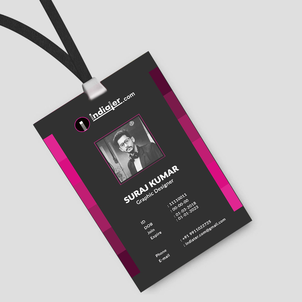 multipurpose-office-creative-id-card-free-psd-template