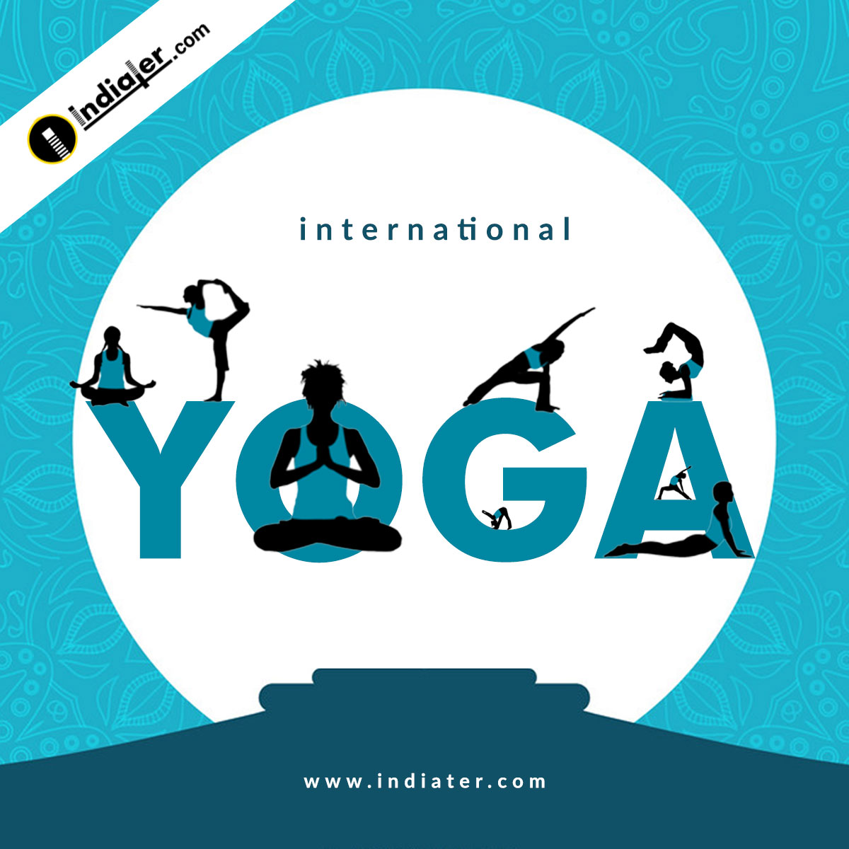 beautiful-international-yoga-day-design-free-download