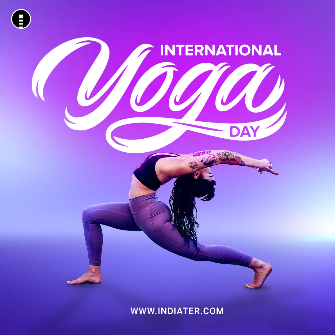 free-international-yoga-day-and-meditation-creative-design-template-psd