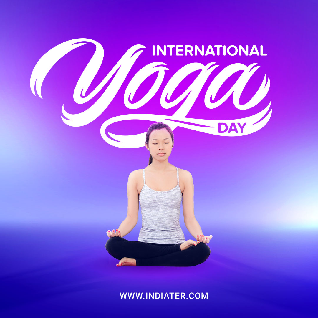 free-international-yoga-day-and-meditation-creative-design-template-psd