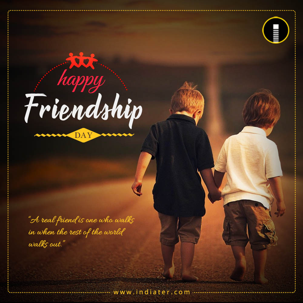 friendship-day-best-design-free-download